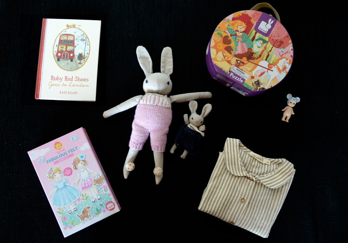 gifts-for-a-4-year-old