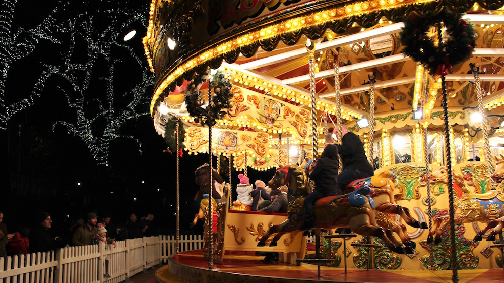 natural-history-museum-carousel-night