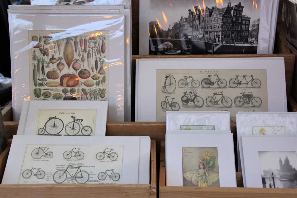 prints-at-noordermarkt