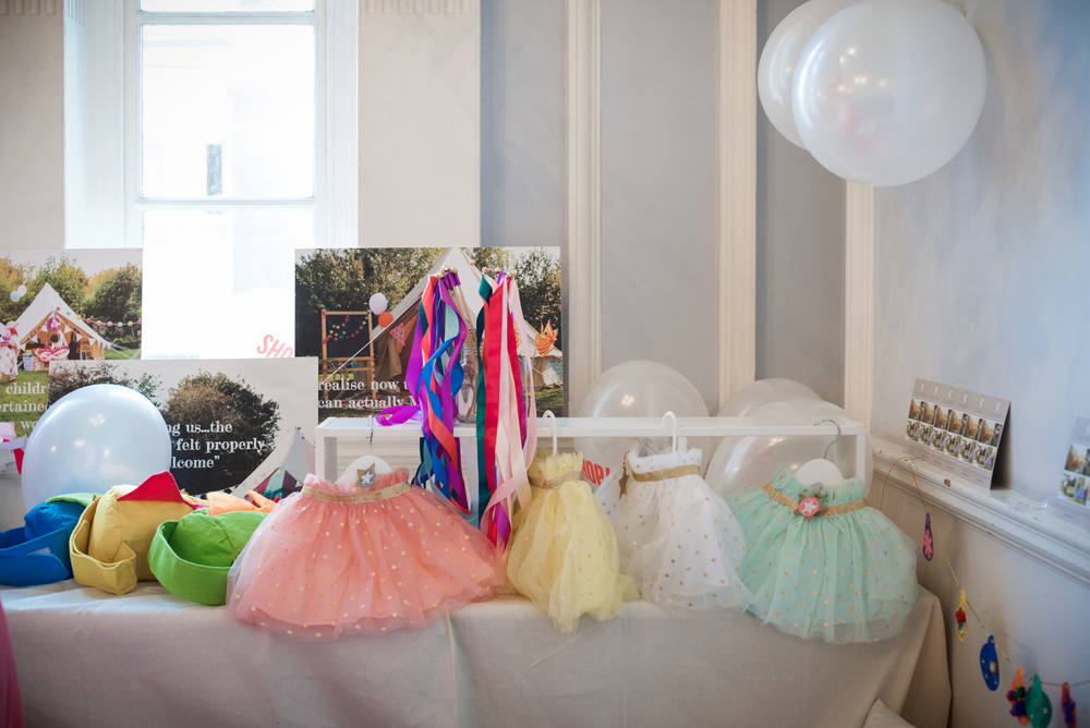 tutus-at-the-shopup