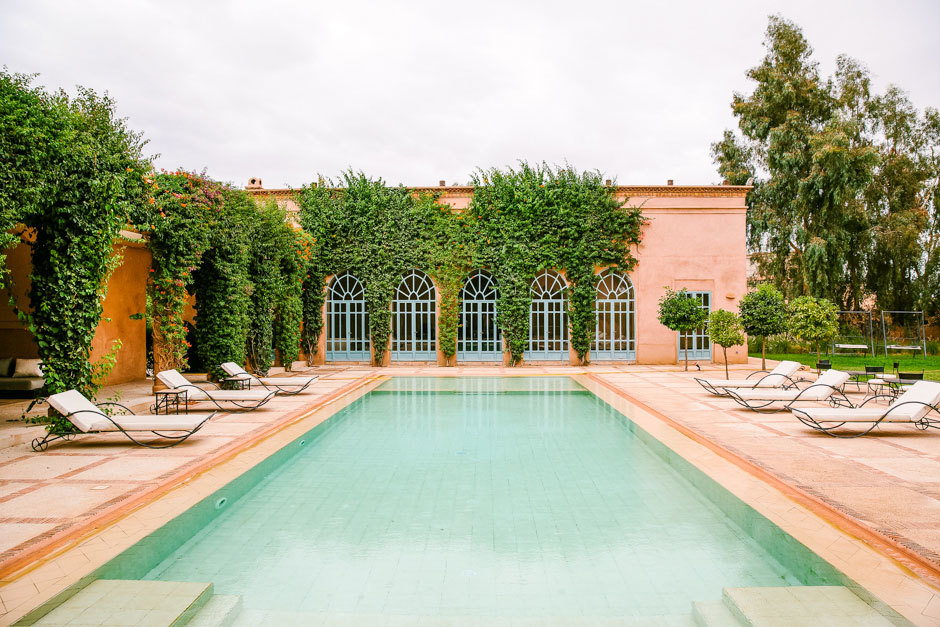 Marrakesh-family-friendly-rental