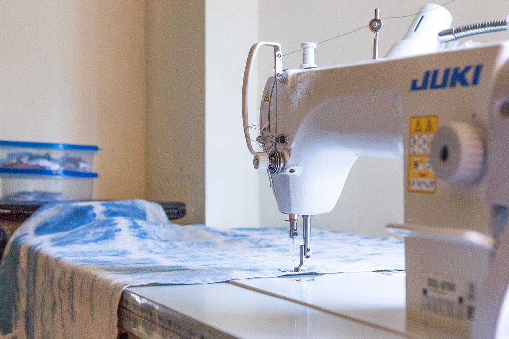 galileo fabrics sewing