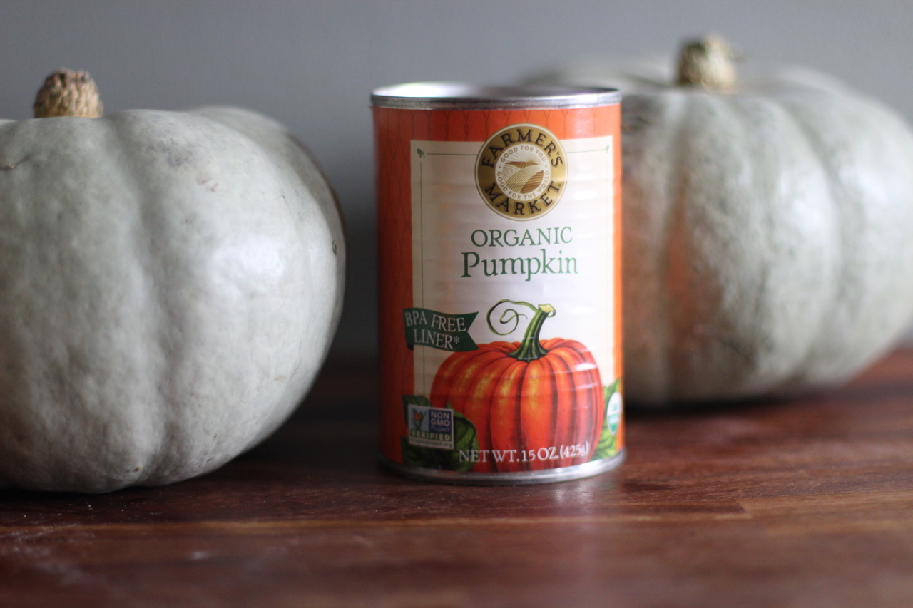 Delicious Autumnal Pumpkin Bread Perfect For Picnics And Halloween