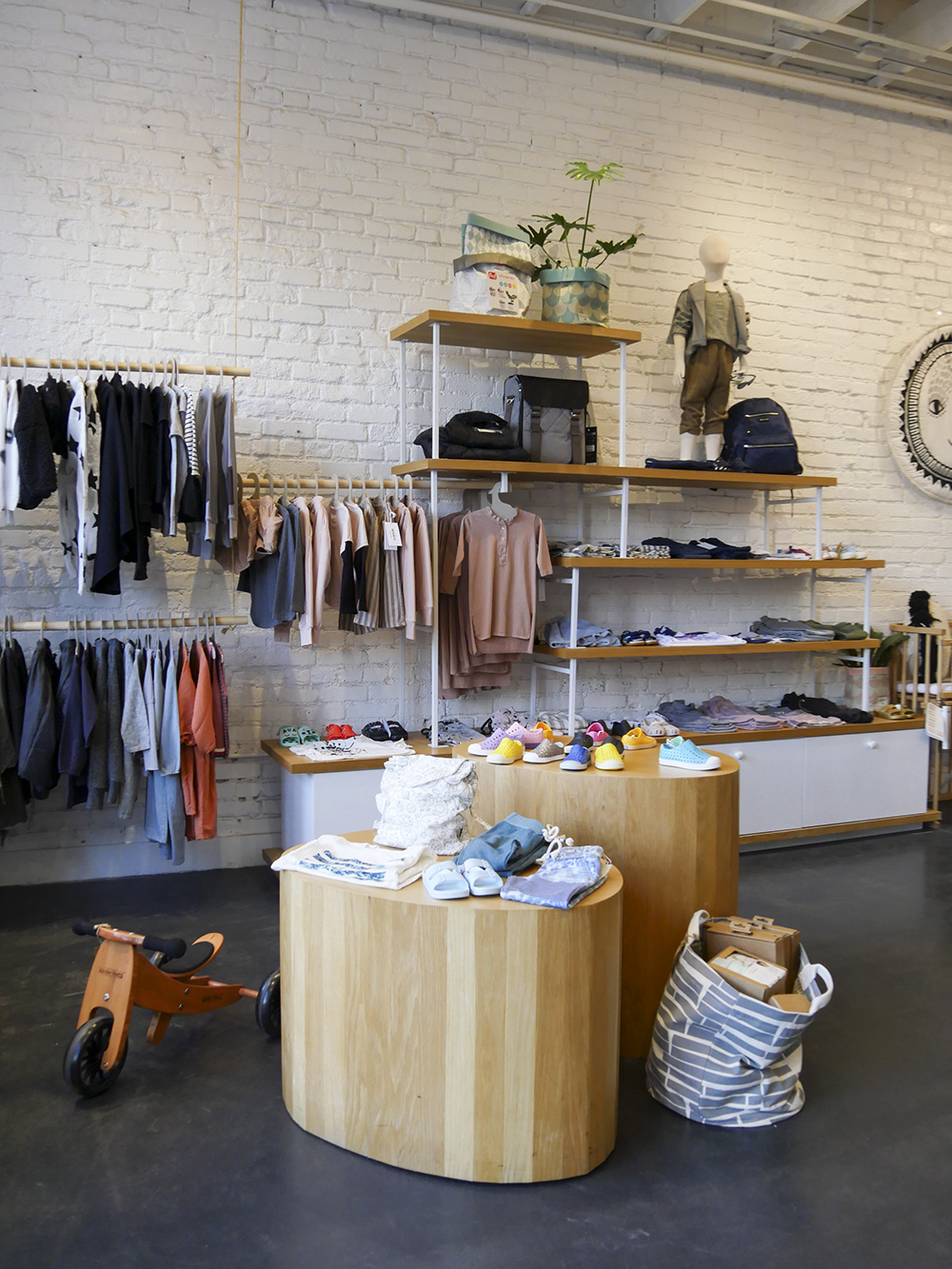 d8ea4ab06 Caro Bambino -- a sustainable and organic baby shop in Los Angeles ...