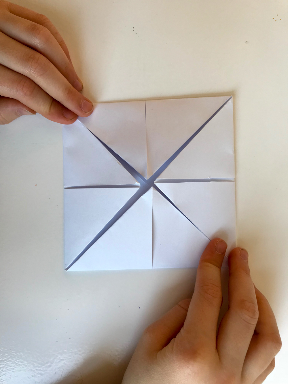 multiplication-chatterbox-how-to