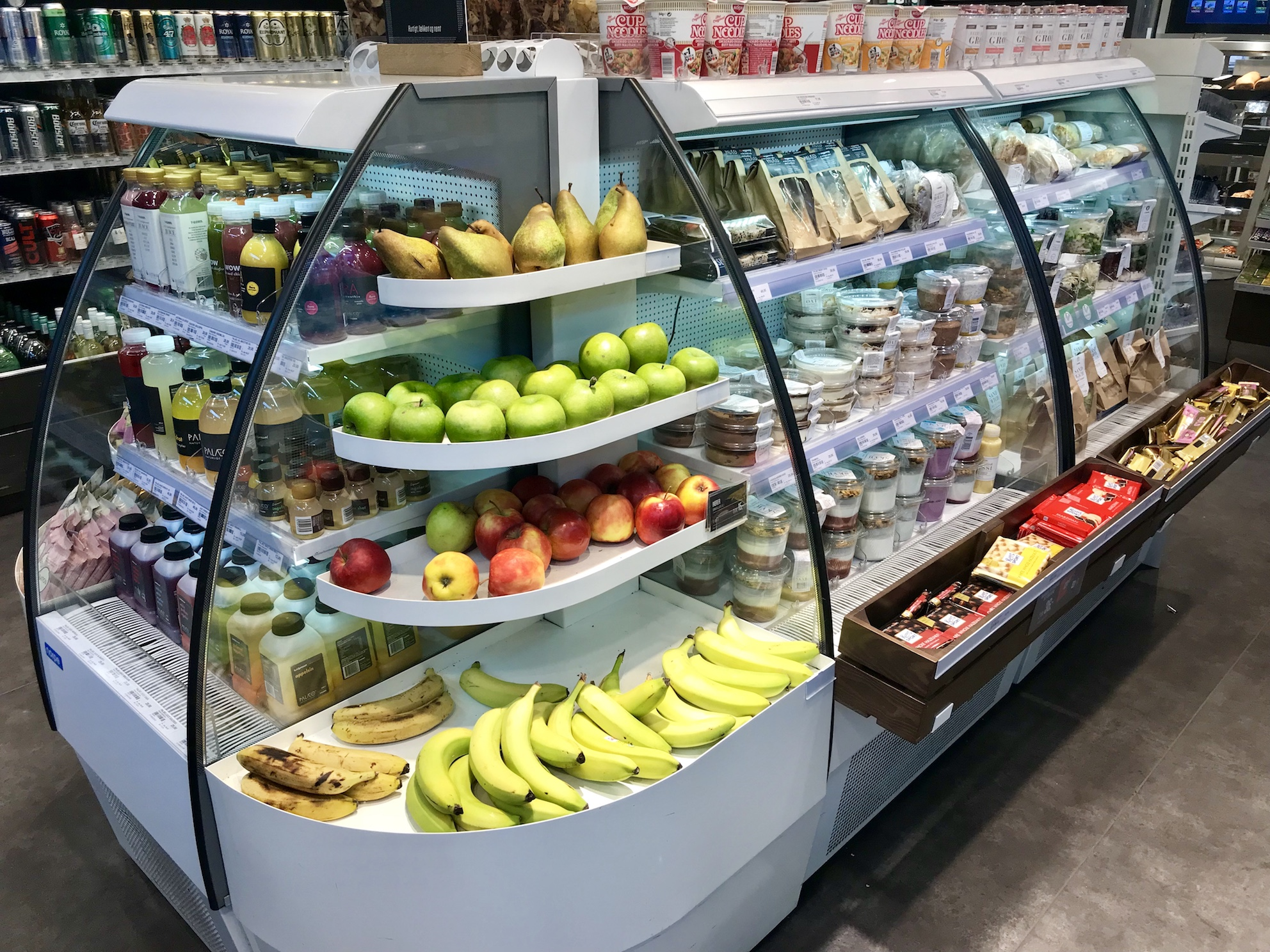 food-display-healthy-options-copenhagen