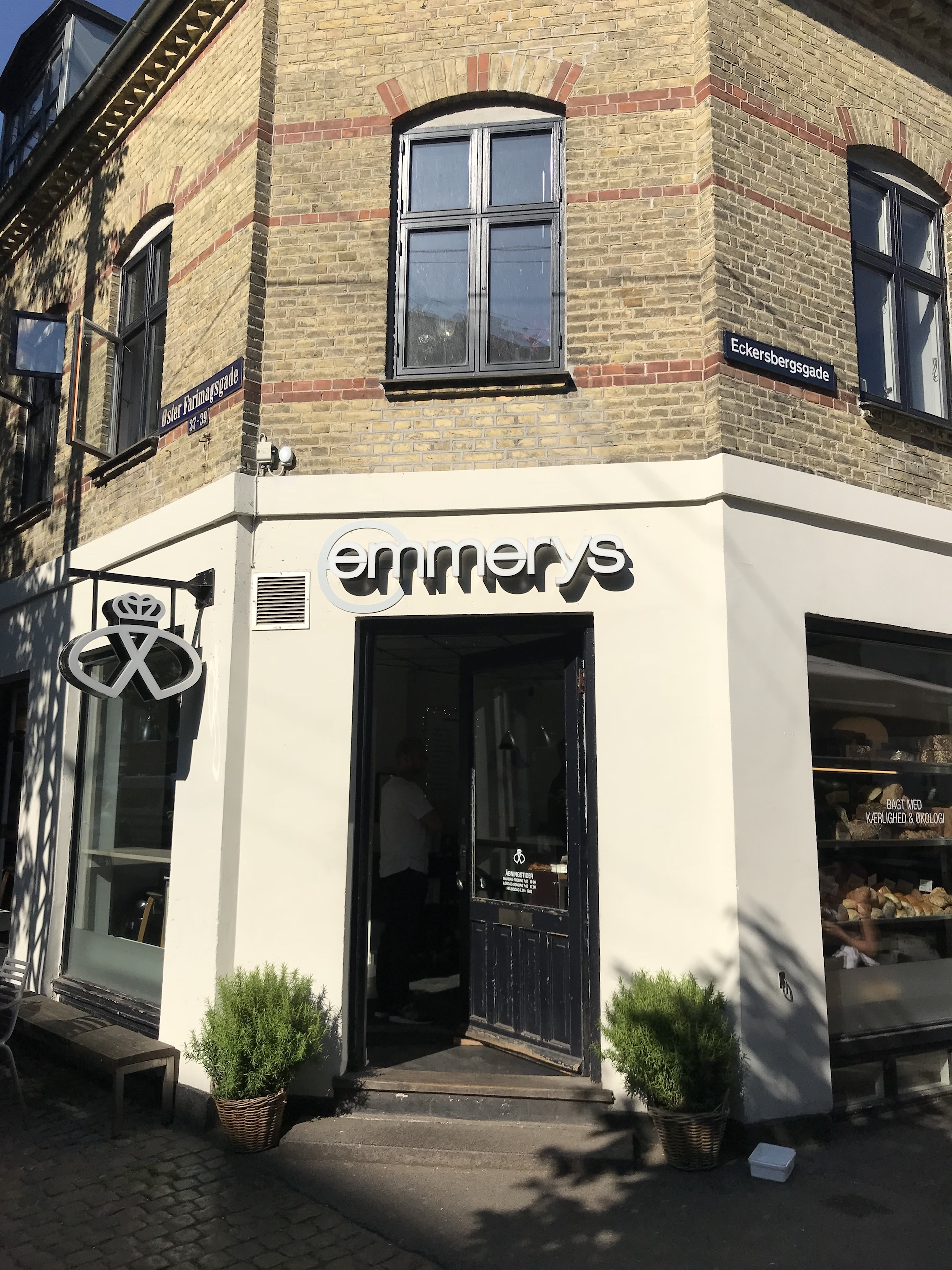 emmerys-oester-farimagsgade-exterior