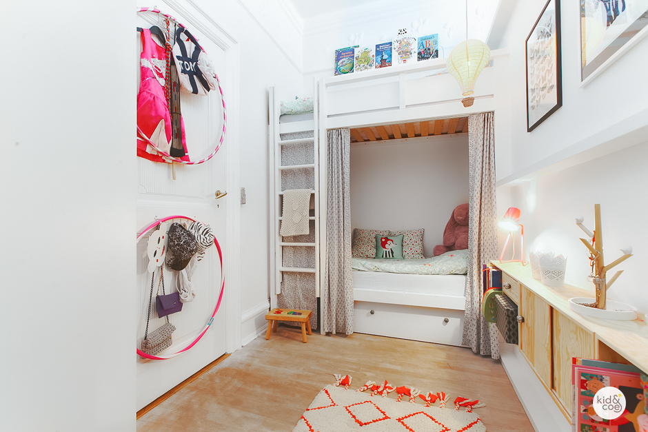 childs-bedroom-bunk-beds-scandinavian