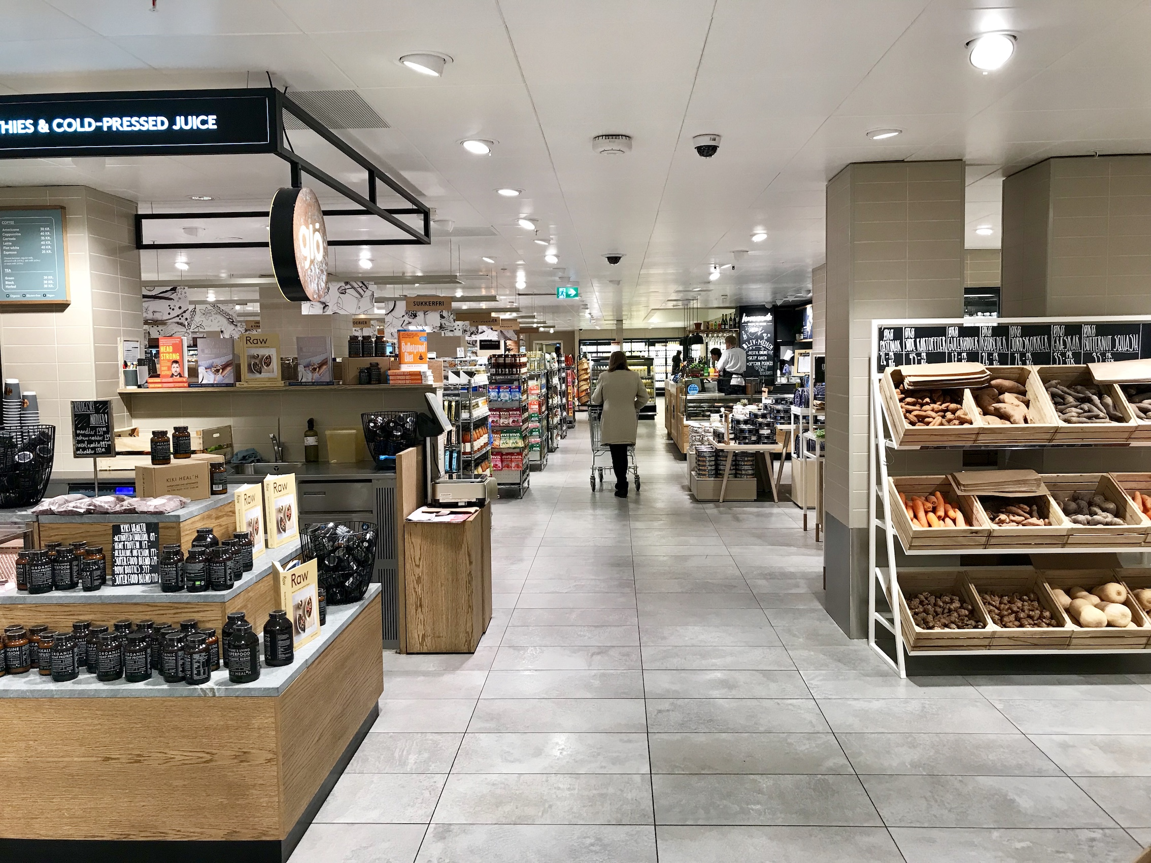 department-store-food-hall-copenhagen