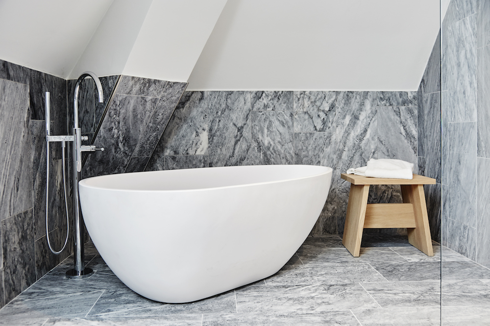 marble_bathroom_freestanding_bath_nobis_copenhagen
