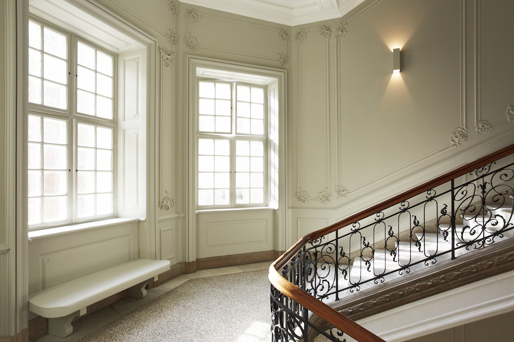classical_marble_staircase_nobis_hotel_copenhagen