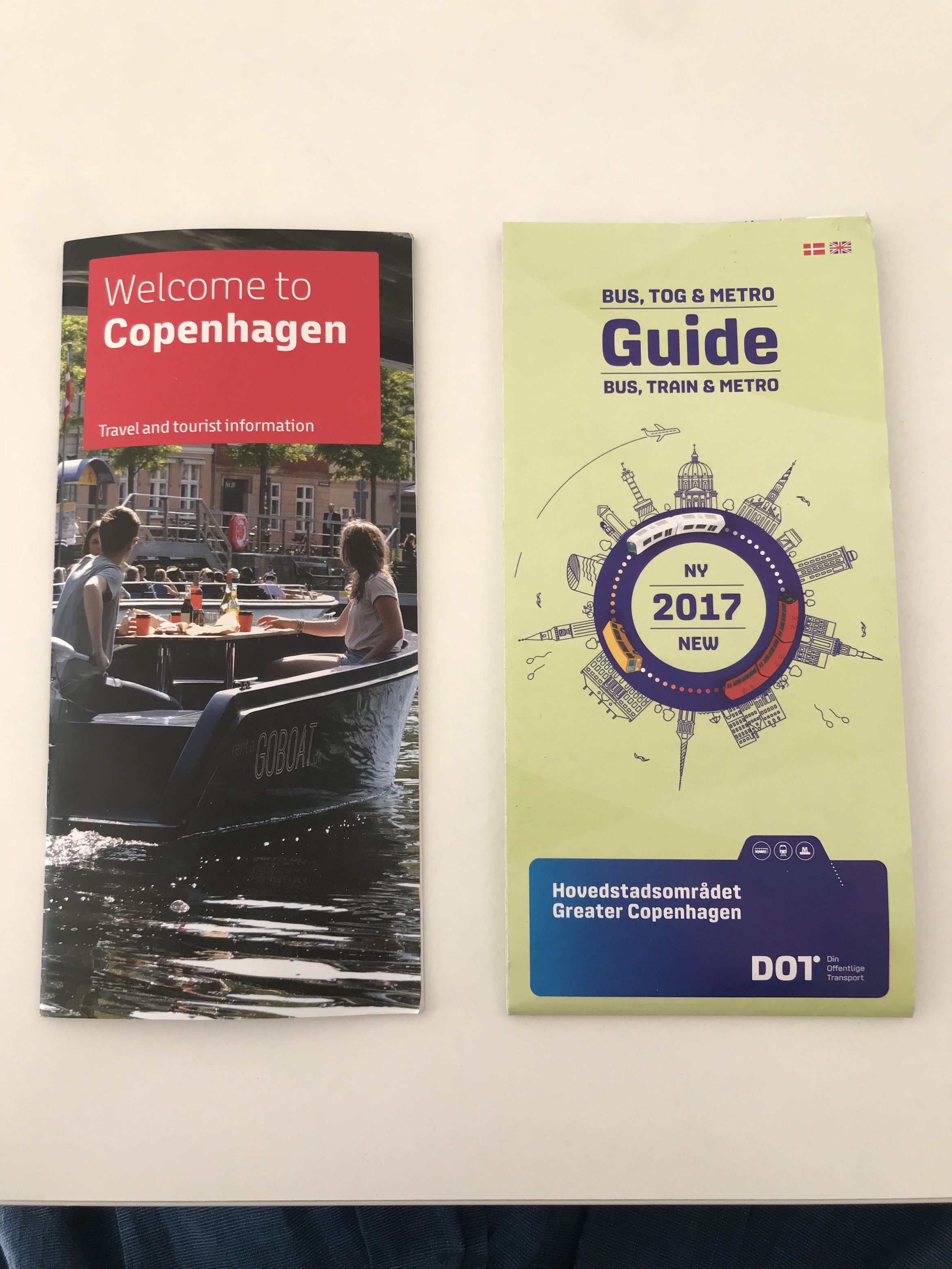 city_transport_maps_copenhagen